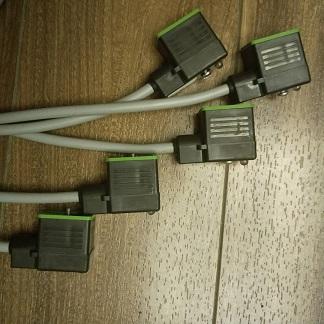 穆尔直供85440  85441 85442电源海量现货