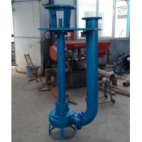 立式耐磨吸沙泵,抽沙泵,泥沙泵