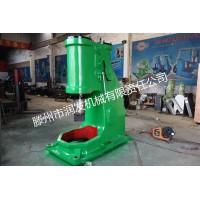 250公斤空气锤价格 打铁设备 C41-250KG空气锤厂家