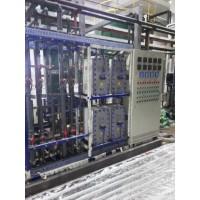 厂家直销供应工业用纯水设备 EDI超纯水设备