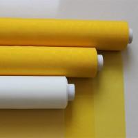 高精度汽车玻璃印刷网纱,高耐磨建筑玻璃丝网印刷网纱