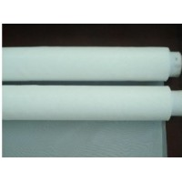 耐溶剂尼龙涤纶网 激光切割裁片 各种类型 过滤网 药液过滤