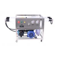便携式海水淡化设备2000L/D