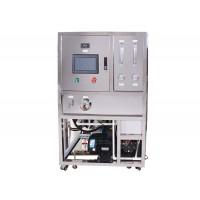 便携式海水淡化设备10000L/D