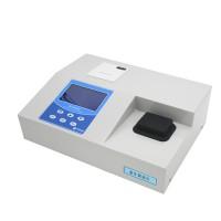 HX-U200型紫外测油仪
