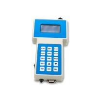 手持式PM2.5PM10TSP粉尘浓度连续测试仪