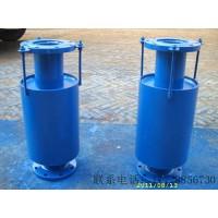 外压补偿器波纹管 轴向附属构件 耐高温耐高压组装方便