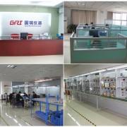 湖南省国瑞仪器有限公司