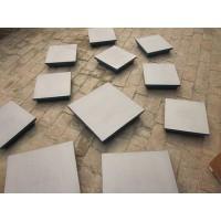 研磨平板 铸铁平板