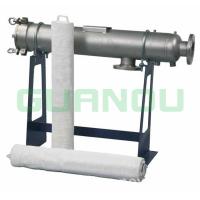 GFMB系列保安过滤器滤 凝结水除铁滤芯 3M大流量滤芯