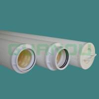 GHFK系列 保安过滤器滤凝结水除铁滤芯 派克大流量滤芯