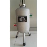 宁夏冀诚科硅磷晶罐CK-Y-5厂家直发 售后有保证