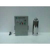 饮用水WTS-20G型内置式水箱自洁消毒器有涉水批件