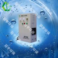 冠宇牌WTS-2B型内置式水箱自洁消毒器有涉水批件