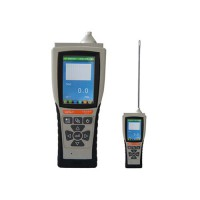WASP-XM-E-O3手持泵吸式臭氧检测仪