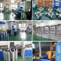 手持泵吸式硅烷检测仪生产厂家