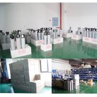 手持泵吸式六氟化硫检测仪生产厂家