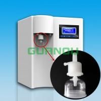 超纯水机终端过滤器 PALL囊式过滤器 密理博囊式过滤器