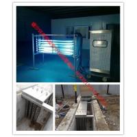 各种功率紫外线灯管