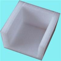 遵义很多的珍珠棉-遵义珍珠棉成型袋-遵义珍珠棉放心用