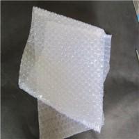 遵义气泡膜固定货-遵义气泡膜好技术-遵义气泡膜小袋子