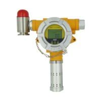 GRI-9106-E-CO固定式一氧化碳检测仪