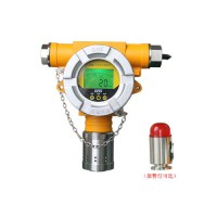 GRI-9106-R-SF6固定式红外六氟化硫检测仪