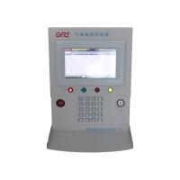 GRI9800AS六氟化硫泄露监控报警系统