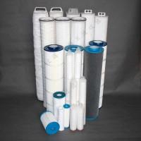 环保无污染过滤效果好的水滤芯黄骅进口替代滤芯作用