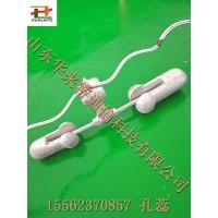 FRD-4D音叉式防震锤光缆线路防震金具厂家供应 型号全