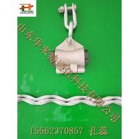 悬垂金具光缆悬垂串ADSS光缆悬垂金具光缆金具厂家