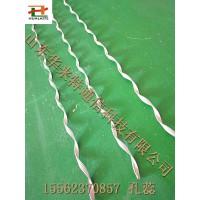 大量出售预绞式接续条 预绞式接续金具国标现货光缆导线接续条