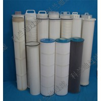 过滤面积大的滤芯生产商烟台进口替代滤芯作用