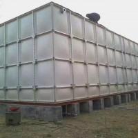 玻璃钢水箱,smc玻璃钢水箱,玻璃钢水箱厂家,玻璃钢消防水箱