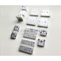 高CNC精密器械 低量批发铝件 通用铝零部件生产加工生产合作