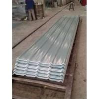 北京多开采光板840型采光板 厂价批发 人保承保