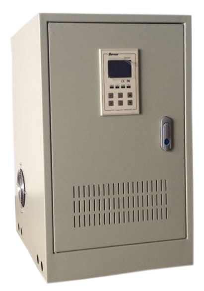 DYIT系列医用隔离电源