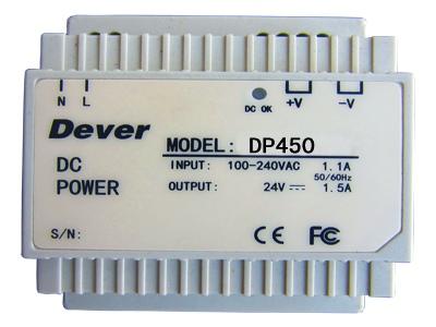 供应AN450仪器专用电源