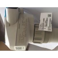 西门子德国原装进口产品7ML5221-1DA12