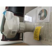 德国进口超声波液位计7ML5221-1DA21