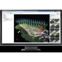 华容县供应Pix 4D-Pix 4D数据处理软件