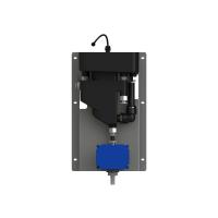 YG-TUR01/20浊度在线分析仪套件(供友商)