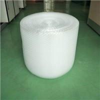 贵州气泡膜成本价-贵阳气泡膜没米重量-贵阳气泡膜量大便宜