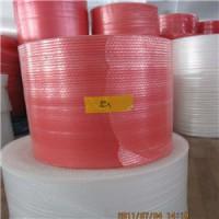 贵州气泡膜年度价-贵阳当地实力气泡膜-贵阳气泡膜保护作用