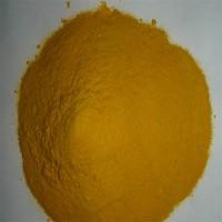 聚合氯化铝,郑州恒荣环保科技有限公司生产厂家