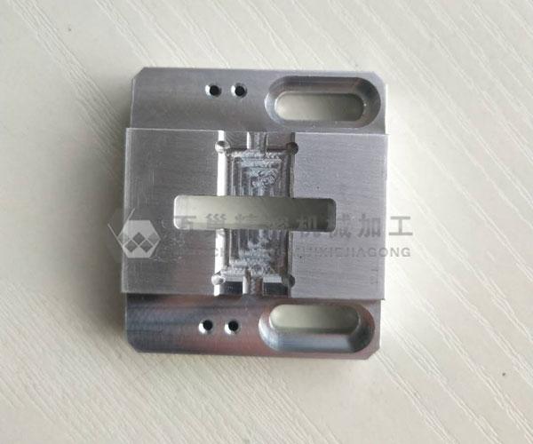 江苏医疗器械配件铝件 大生产加工商