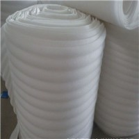 贵州珍珠棉全过程-贵阳珍珠棉防护作用-贵阳珍珠棉诚信厂家