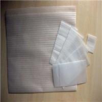 贵州防磕碰珍珠棉-贵阳珍珠棉本省直销-贵阳珍珠棉提高质量