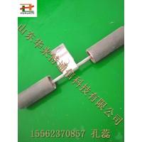 FD型防震锤光缆导线防震锤 电力线路防震金具光缆防震锤