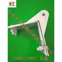 耐张紧固件NL塔用转角紧固夹具连接件塔用紧固夹具